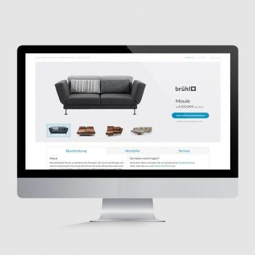 sofabed-direkt-shop